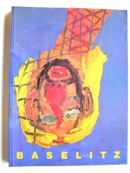 Collectif - Baselitz