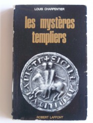 Les mystères des Templiers