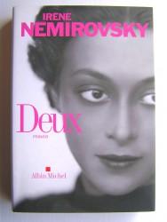 Irène Némirovsky - Deux