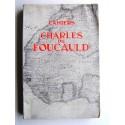Collectif - Cahiers Charles de Foucauld. Numéro 20