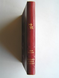 Jean Villain - Mazarin, homme d'argent