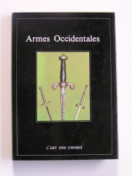 Armes occidentales