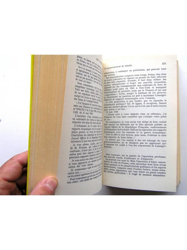 robert aron histoire de vichy pdf