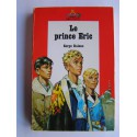 Serge Dalens - Le prince Eric