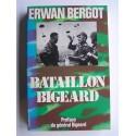 Erwan Bergot - Bataillon Bigeard