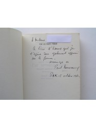 Paul Bonnecarrère - Par le sang versé. La Légion Etrangère en Indochine