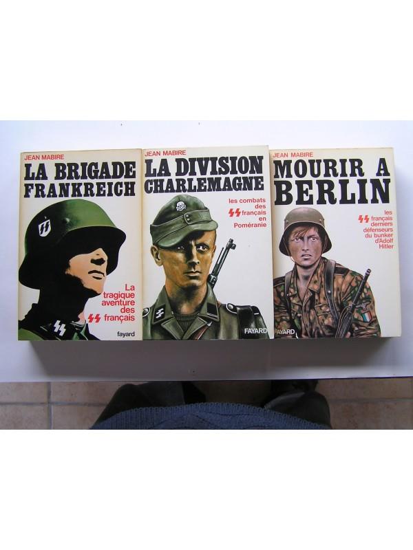 ebook документы и материалы кануна второй мировой войны 1937 1939 в 2 х томах