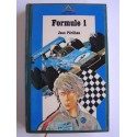 Jean Périlhon - Formule 1