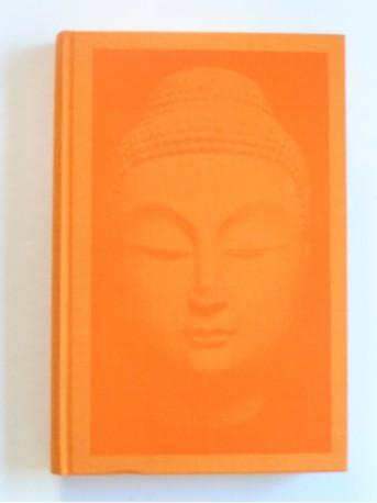 André Migot - Le Bouddha