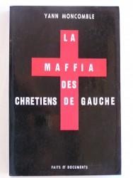 La mafia des Chrétiens de Gauche