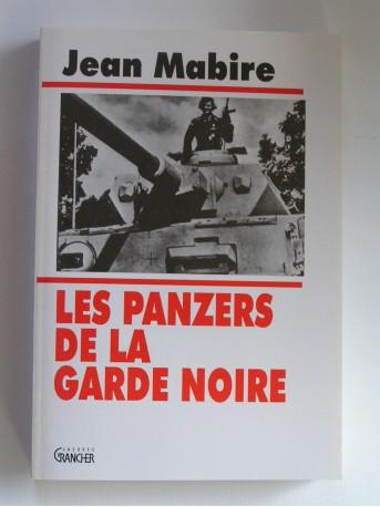 la garde noire 1929 recently released movies managerniche. Black Bedroom Furniture Sets. Home Design Ideas