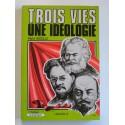Colonel Pierre Rocolle - Trois vies, une idéologie