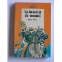 Serge Dalens - Le bracelet de vermeil