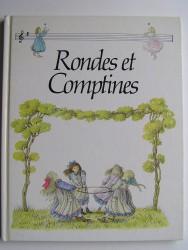 Rondes et Comptines