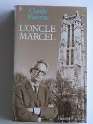 L'oncle Marcel