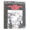 Jean Lartéguy - Les centurions du roi David