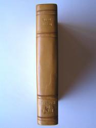 Henry Miller - Les livres de ma vie